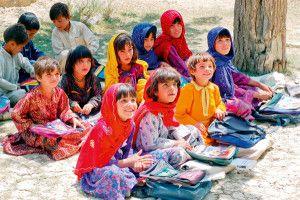 Bildung für alle?! UNESCO zieht Bilanz