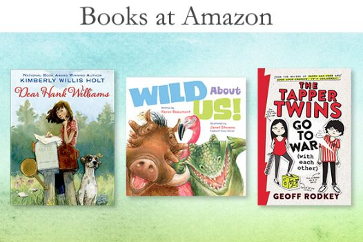 Amazon Online Coupons For Books Coupons Chase Amazon Online Growing Up Book Online Coupons