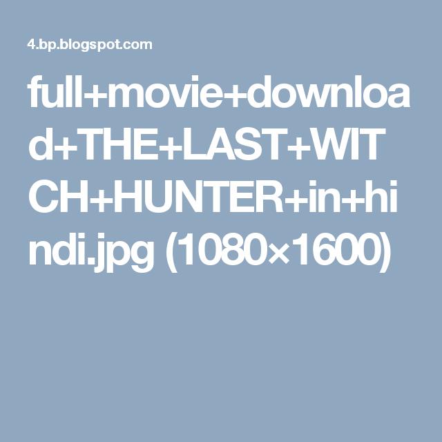 ninja assassin 2 download in hindi