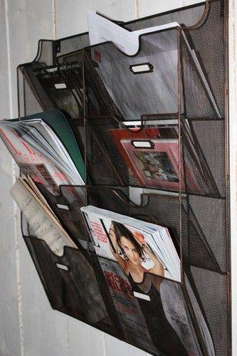 65 Dimensions 51 5 X 11 X 60 5 Cm De Haut Http Cgi Ebay Fr Porte Lettres X 8 Metal Grillage Meub Meuble De Metier Mobilier De Salon Range Courrier