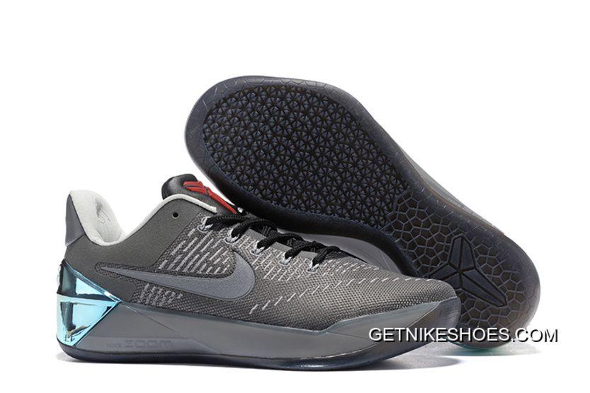 http://www.getnikeshoes.com/nike-kobe-12-