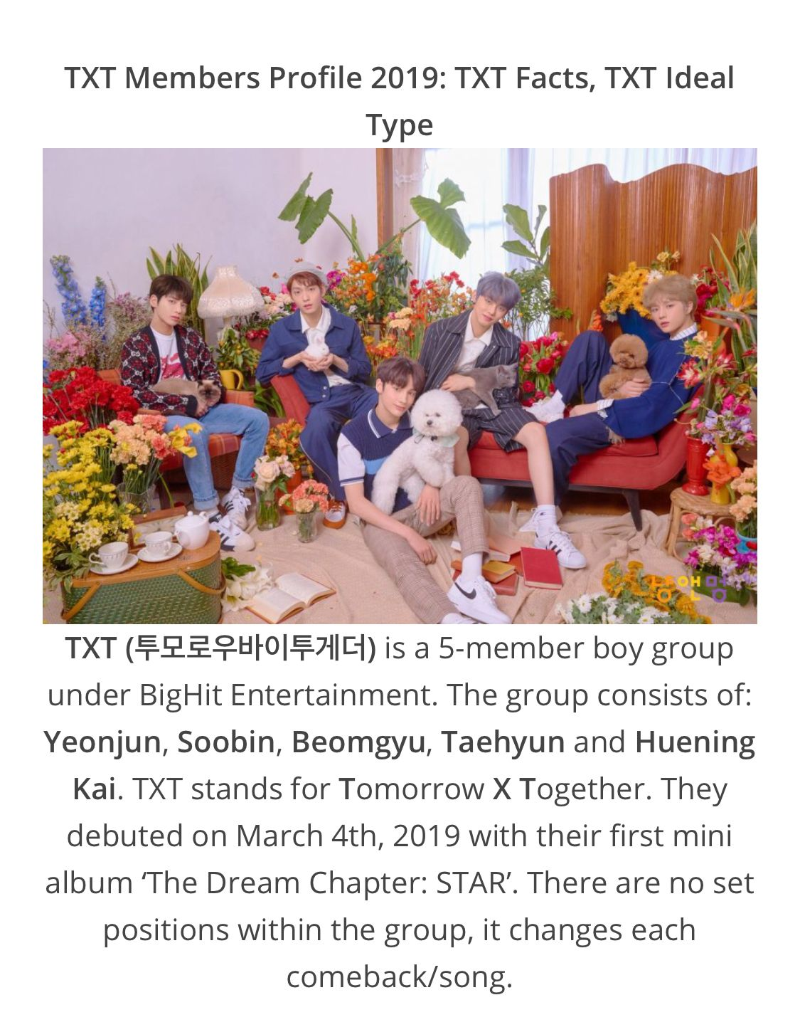 Txt Facts By Kprofiles Kprofiles Txt Follow Me For More Zoeysartaesthetic Boy Groups Mini Albums Facts Are they coming back in april/may? txt facts by kprofiles kprofiles txt