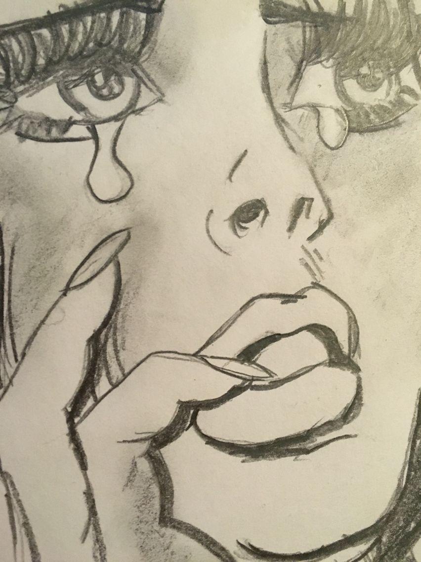 Bleistift grafit zeichnungen in 2019 bleistift zeichnen und malen und zeichnen - Zeichen ideen ...