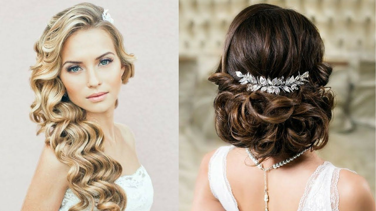 Simple quick and easy hairstyles easyhairstylesquick easy