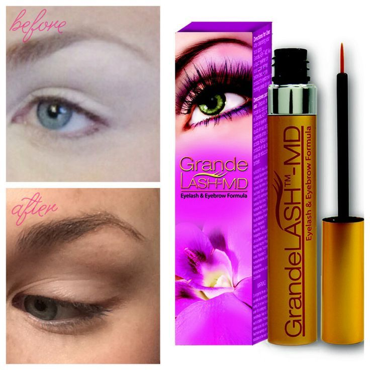 Best Eyebrow Growth Products Check more at http://www ...