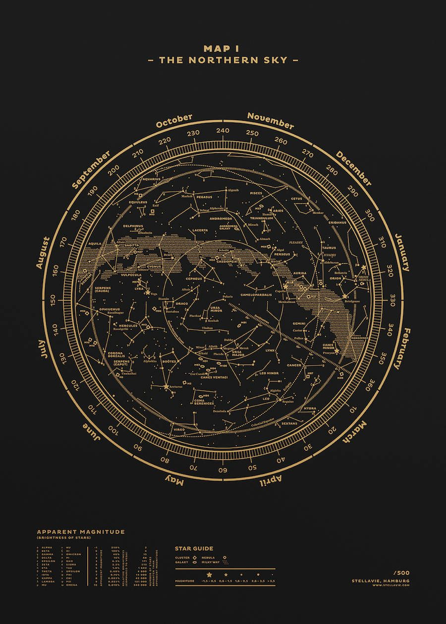 The Stellar Map Poster Made of Constellations in 2019   Bright ... on the hunger games poster, take the lead poster, miral poster, black sea poster, the signal poster, l.a. confidential poster, midnight sun poster, the men who stare at goats poster, man of steel poster, laggies poster, earth poster, meteorite poster, life is strange poster, two night stand poster, american beauty poster, a.i. artificial intelligence poster, swamp poster, the avengers poster, star trek poster, iss poster,