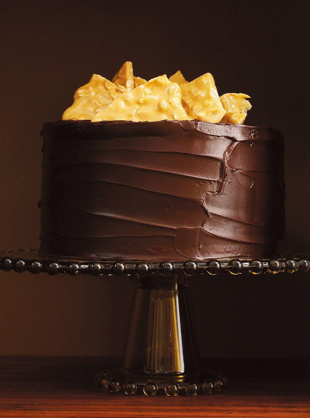Gâteau Au Chocolat 2 Recipe Cuisine Pinterest Chocolate
