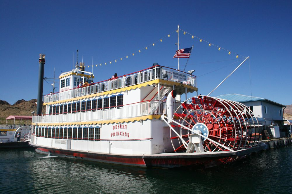 Book a lake mead cruise in las vegas nv lakes in