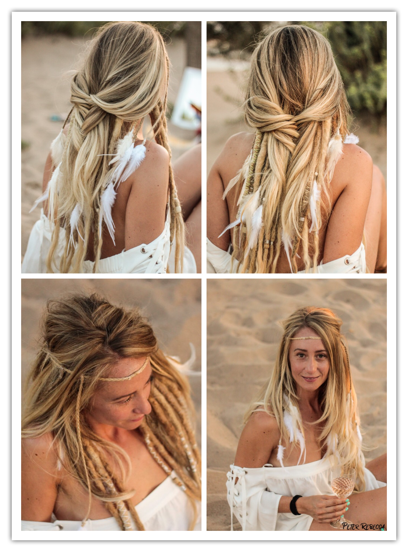 Pin By Amy Tarasevic Mccully On Beauty Normal Hair Dread Hairstyles Hair Styles
