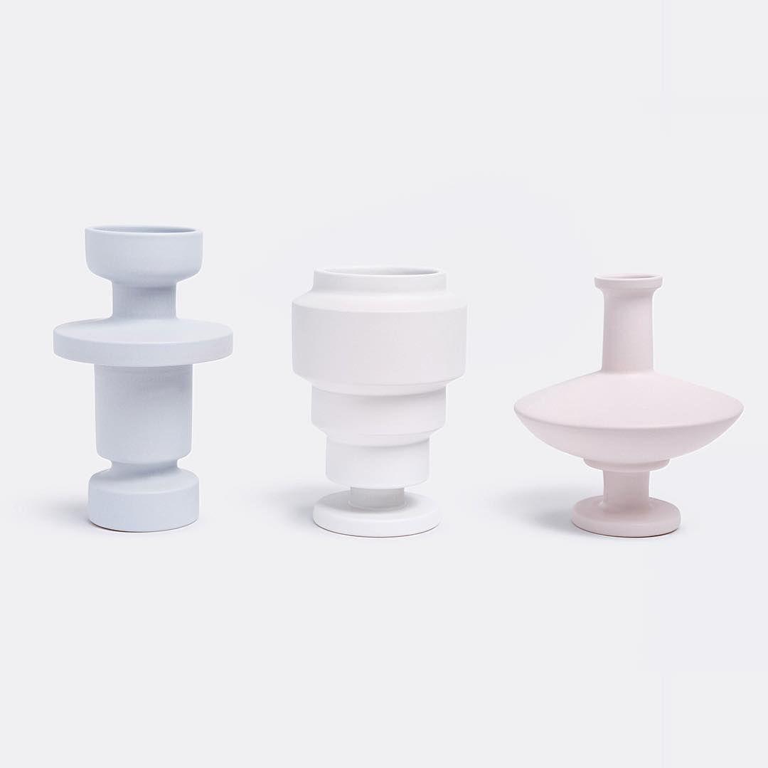 linck keramik switzerland furniture home. Black Bedroom Furniture Sets. Home Design Ideas