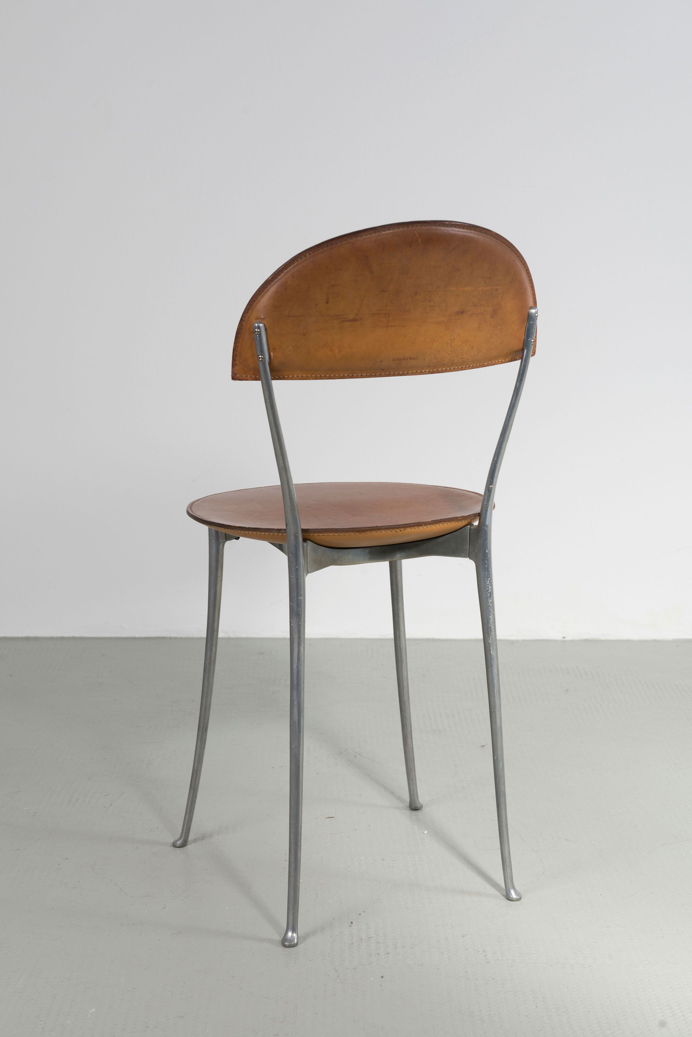 Schaukelstuhl Otto Otto Thonet Ffe T Furniture Fittings Steel Furniture And