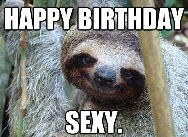 Funny Birthday Memes For Fb : Birthday memes birthday memes birthday memes