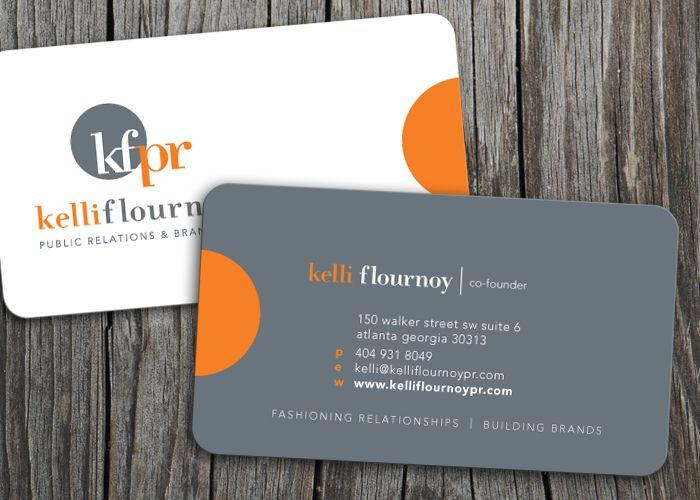 Business card business cards pinterest business cards business card colourmoves