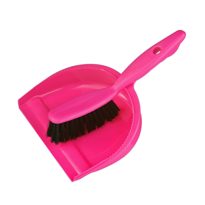 Silicone Acrylique Pour Salle De Bain premier housewares - 1900367 - pelle à poussière avec