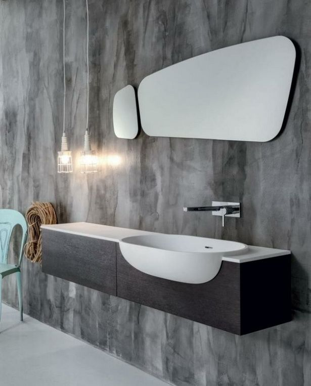 Moderne Waschbecken Bad Moderne Waschbecken Waschbecken Bad Waschbecken