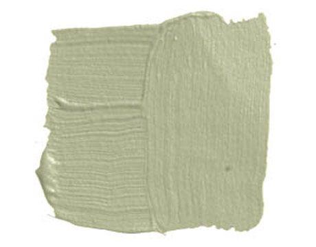 The 20 best neutral paint colors for zero regrets for Soft neutral green paint color