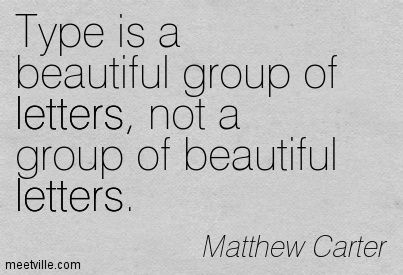 QuotationMatthewCarterLettersQuotesJpg