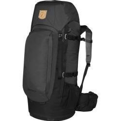 Photo of Trekking rucksacks