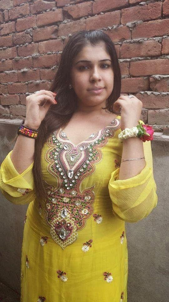 Neha Sharma Indian People Hyderabad Fasion Pakistani Desi The Indians