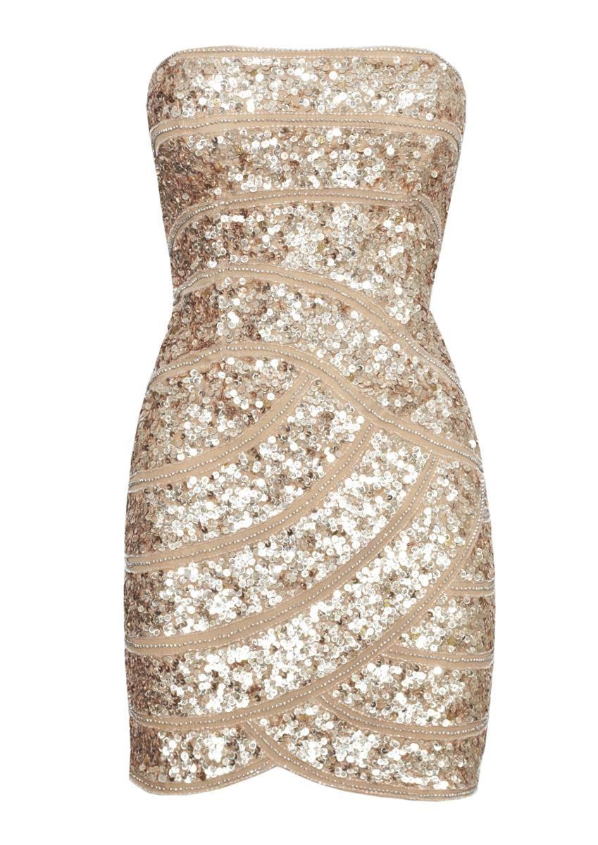 """The gorgeous """"Emmy Dress"""" - Rachel Gilbert $895"""