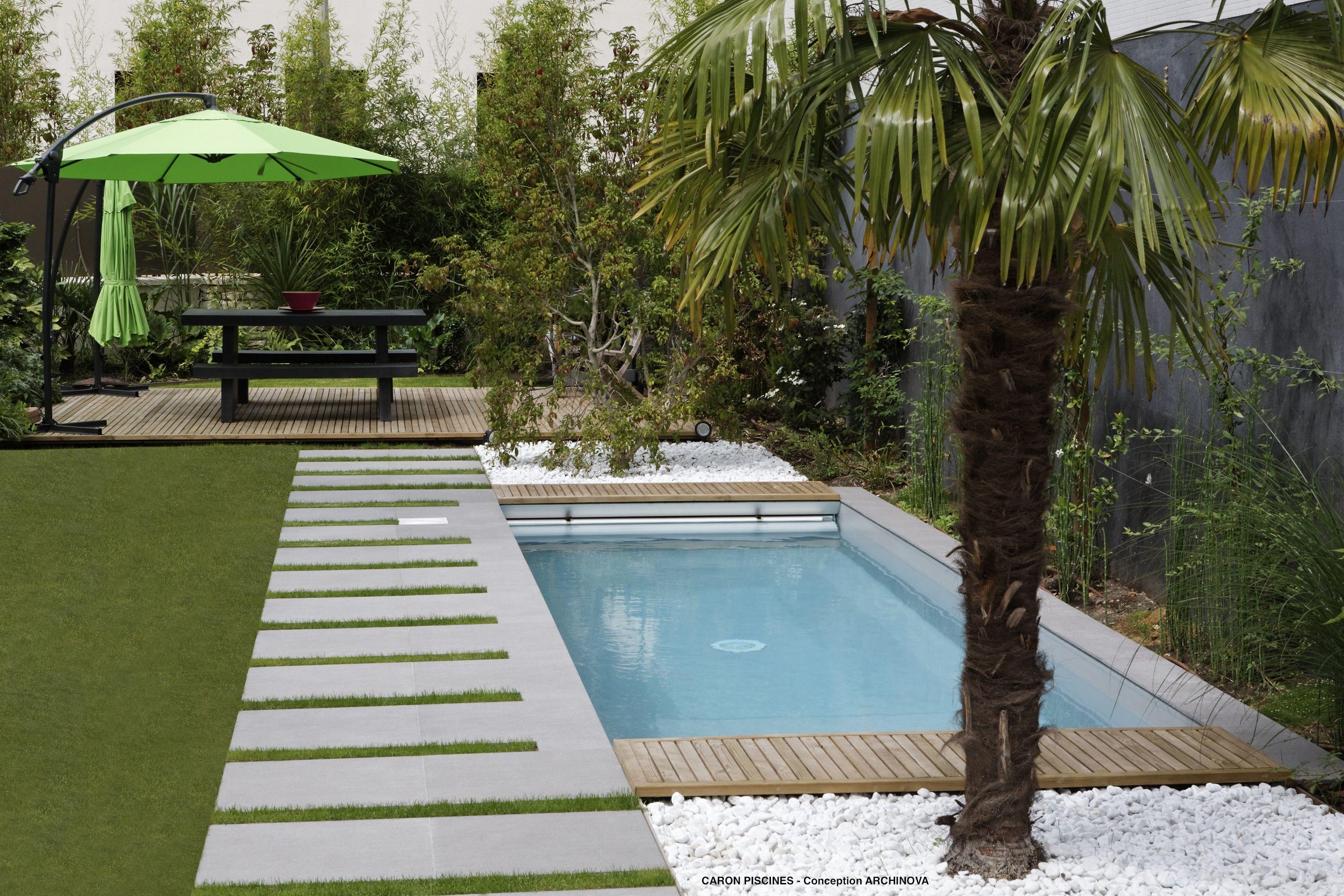 finest tous les meubles et objets deco de caron piscines piscines couvertures et baches. Black Bedroom Furniture Sets. Home Design Ideas