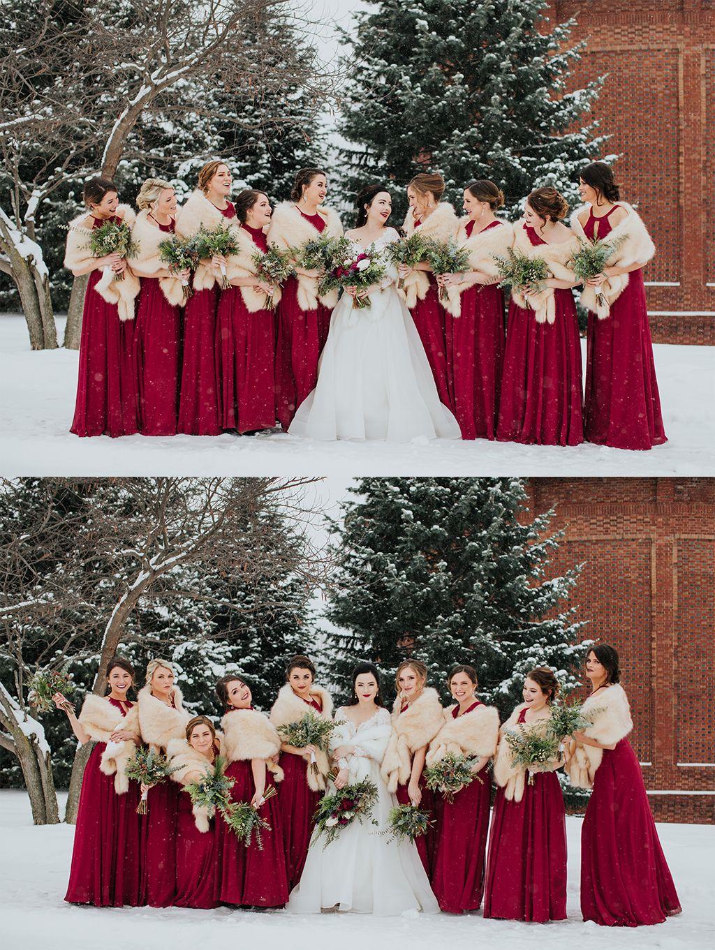 Champagne Faux Fur Bridal Wrap Light Brown Fur Wedding Fur Shrug Bridal Faux Fur Stole Fur Shawl Cape Lilian Cha03 Winter Wedding Decorations Wedding Fur Faux Fur Bridal