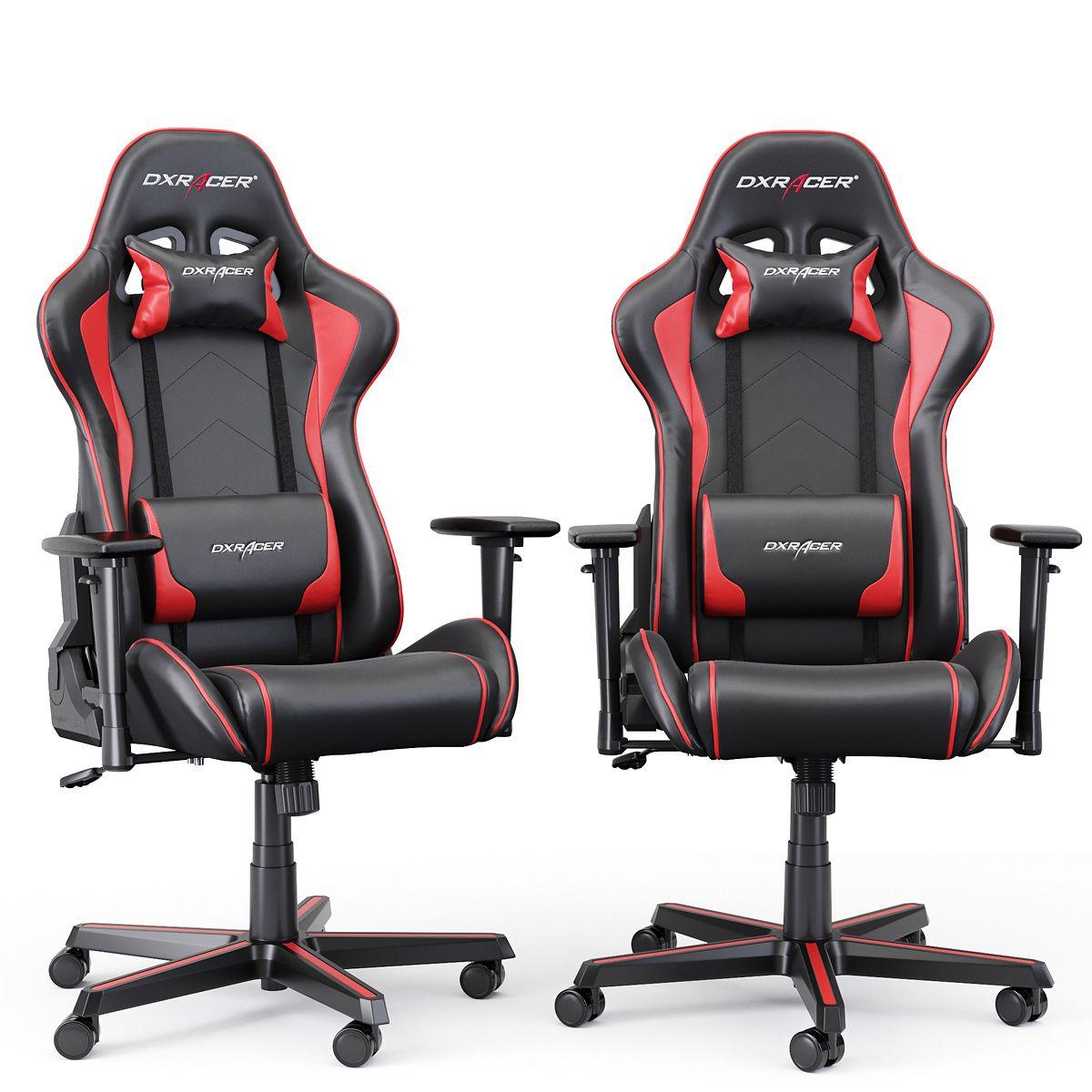Dxracer Gaming Chair Gaming Chair Dxracer Chair