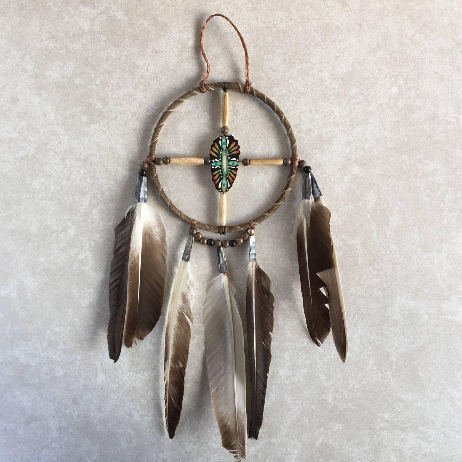 Navajo Medicine Wheel Navajo Circle Of Life Medicine Wheel