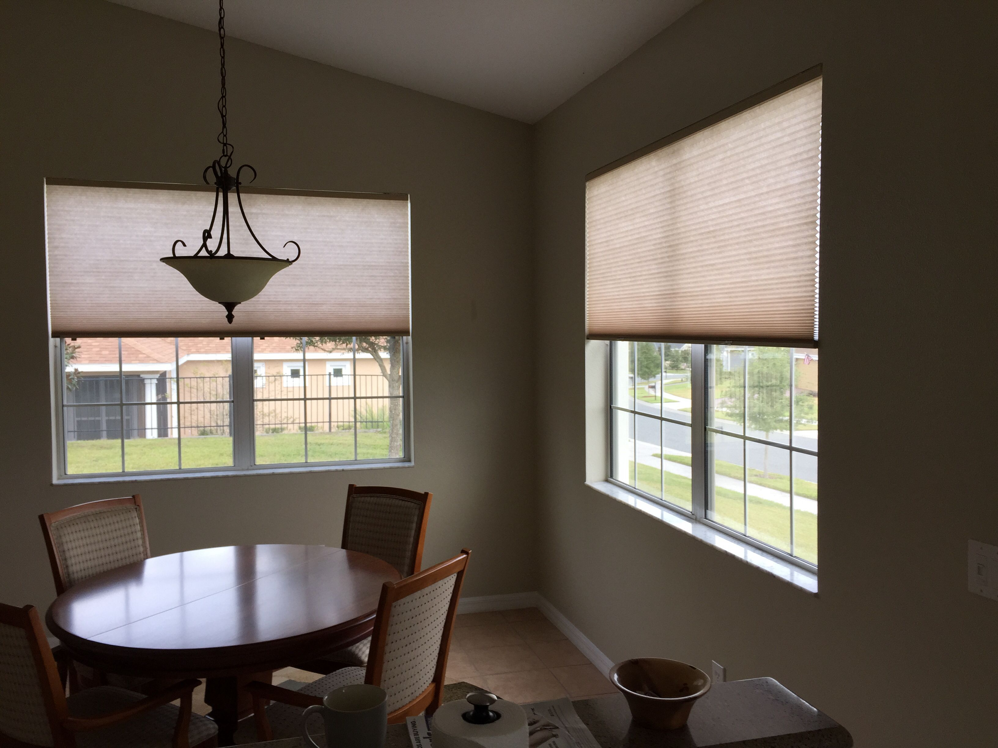 grey decorating center full bambooman blind shades with tremendous blinds windows england image fabrics naturalom and new ideas wall window blindsshades of in size kitchen decor