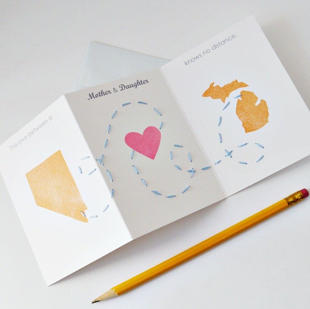 Diy Gifts For Your Best Friend Google Search: Long Distance Gifts - Google Search