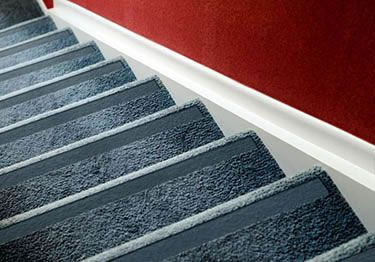 Best Slippery Carpeted Stairs Not Any More With No Slip Stair 400 x 300