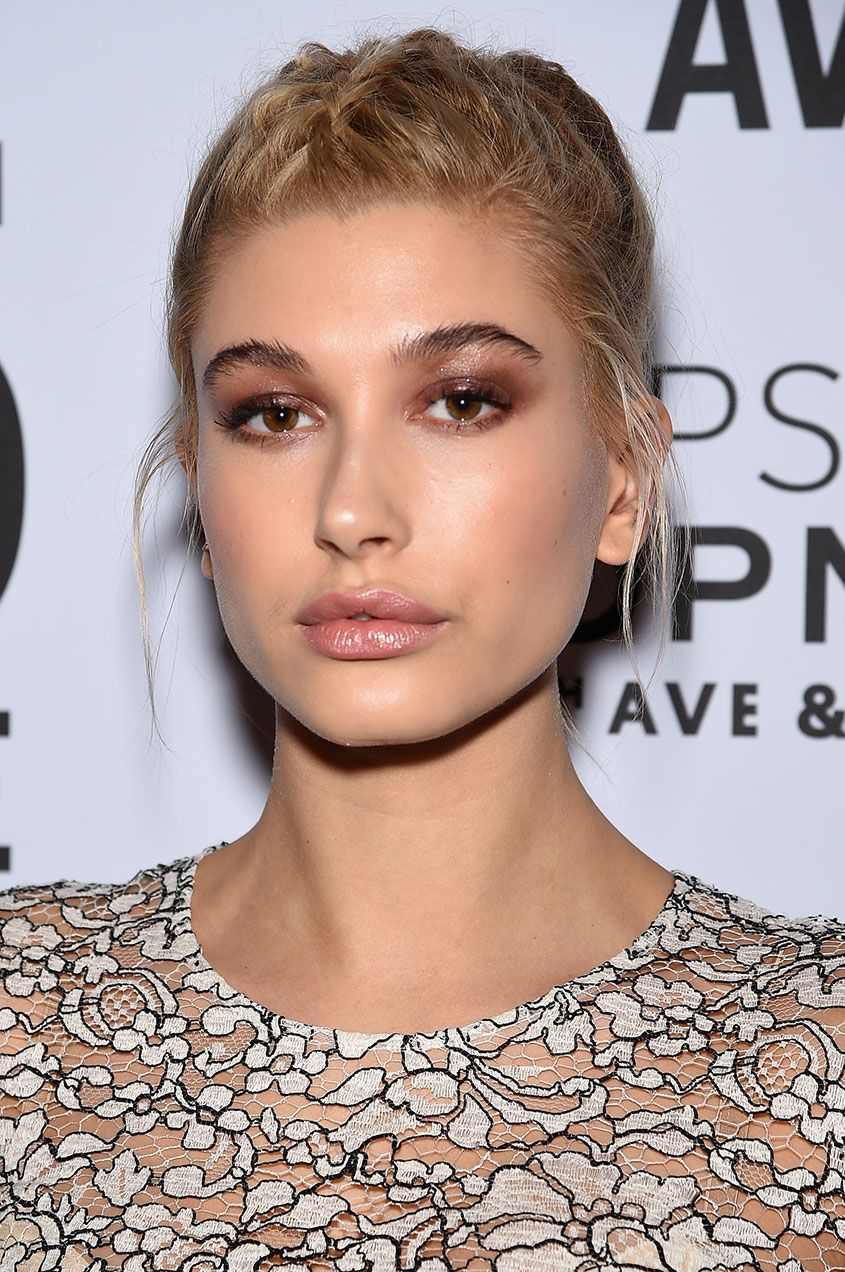 hailey baldwin tumblr