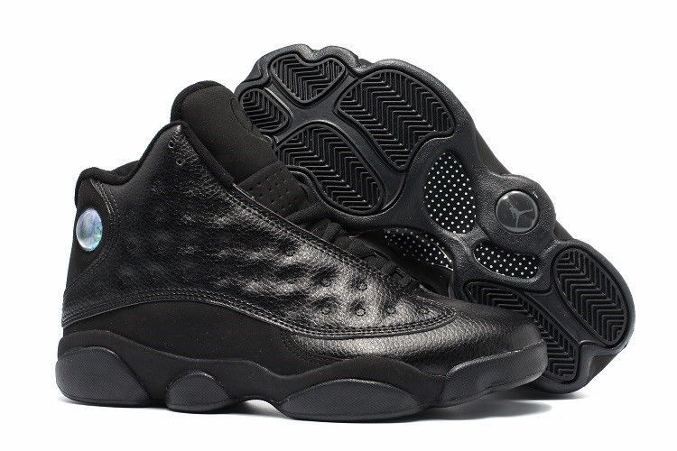 meet 12d51 80ca6 Jordan 13 XIII Men Basketball Shoes Bred Love Respect White Olive Altitude   fashion  clothing  shoes  accessories  mensshoes  athleticshoes (ebay link)