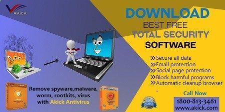 zar x recovery software license key