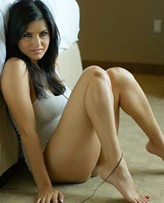sexy Mädchen in Pornos