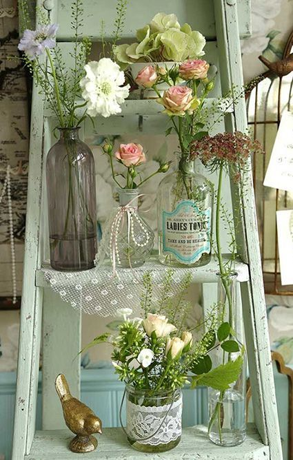 Top 8 French Country Party Decorations More