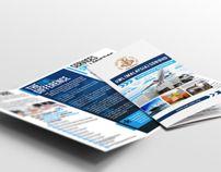 YplusJ DesignWorks | www.yplusjdesign.com | All rights reserved. 2014.