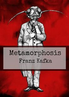 conflict and alienation in kafkas metamorphosis Class unknowingly accepts it and participates in their own repression o this theory allows for conflict btw classes and also change o - - 2) in kafka's the metamorphosis creates a classist society in which the bourgeoisie benefits from the maltreatment and alienation.