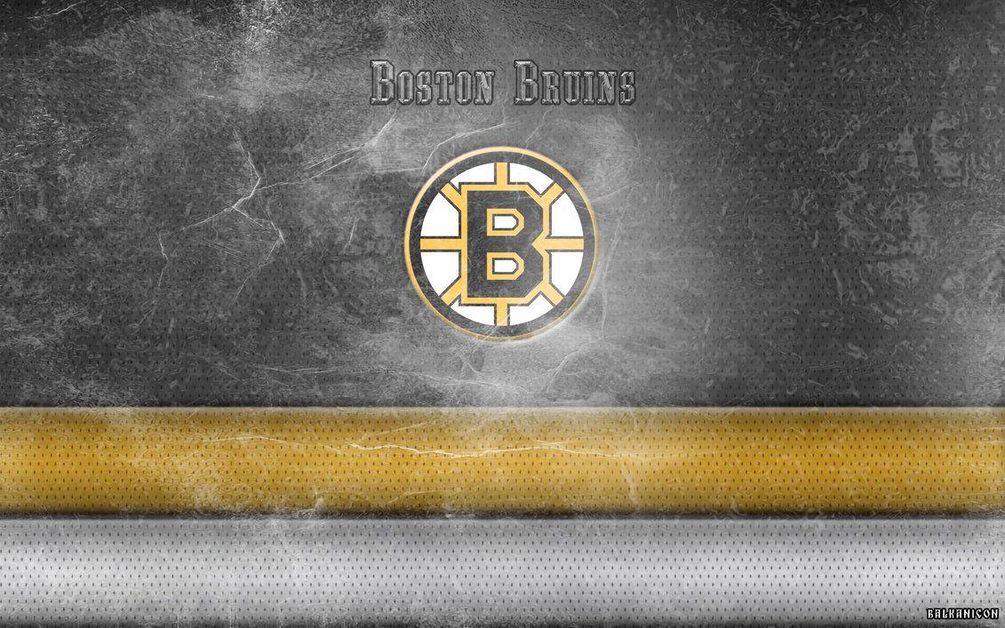 Boston Bruins Logo Stencil Page 1131×707 Boston Bruins