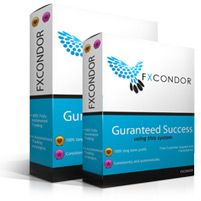 FX Condor Automated Forex System Review - TopedgeFX