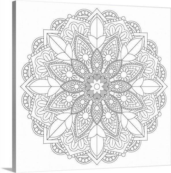 35 Geometric Pattern Coloring Set 5 Graphic By Jm Graphics Creative Fabrica In 2020 Geometric Patterns Coloring Pattern Coloring Pages Coloring Books
