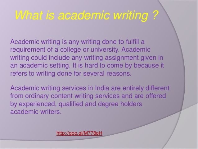 academic writing companies in india Our company is always in search of excellent writers who are looking for freelance job opportunities if you want to write from home, we can give you a plenty of writing tasks of various complexity levels and thematic areas, including academic and non-academic topics.