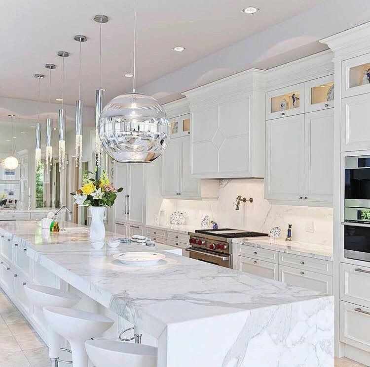 Find Out How To Design Your Own Kitchen Ideas We Have Given The