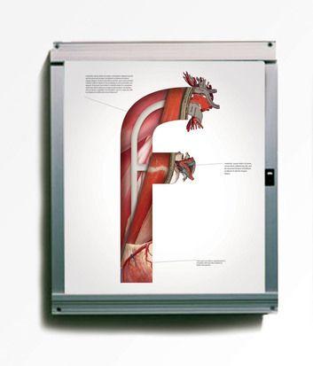 Floathealth  Ad Agency  Communication Strategy By Nuno Neto Via