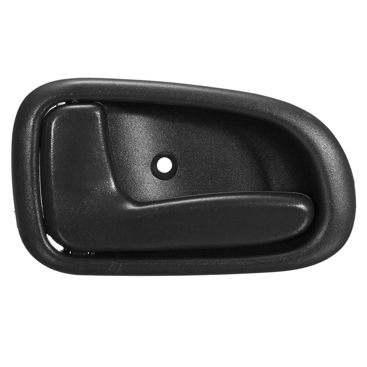 Front Rear Left Right Inside Car Door Handle Fit For Toyota Corolla 93 97 Auto Parts From Automobiles Motorcycles On Banggood Com Toyota Corolla Inside Car Door Handles