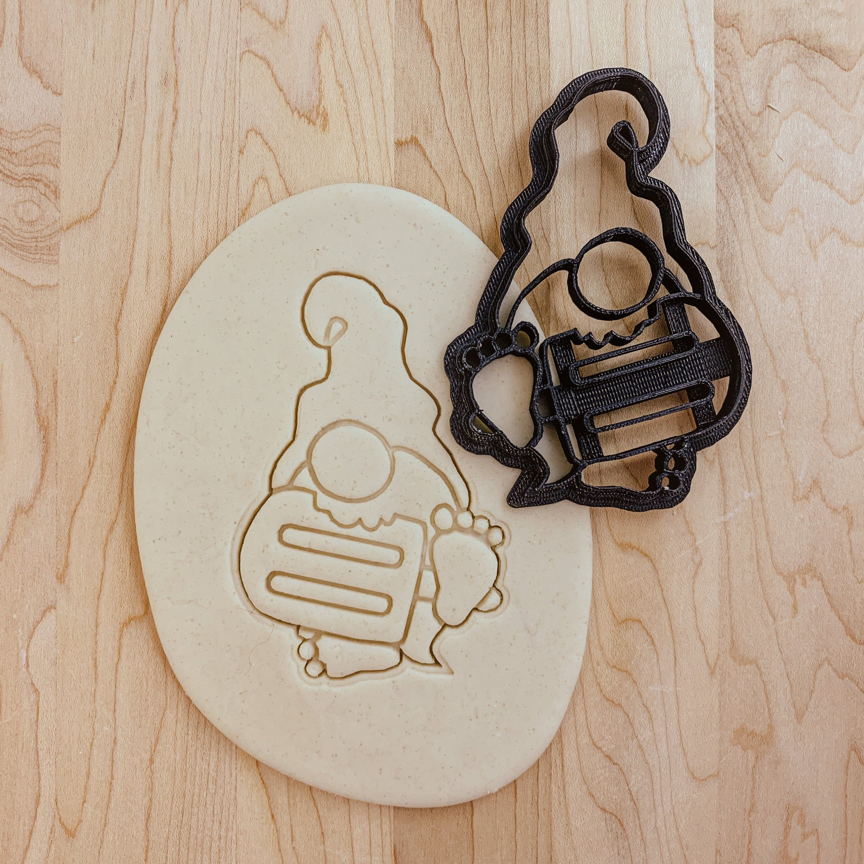 Pin On Cookie Cutters