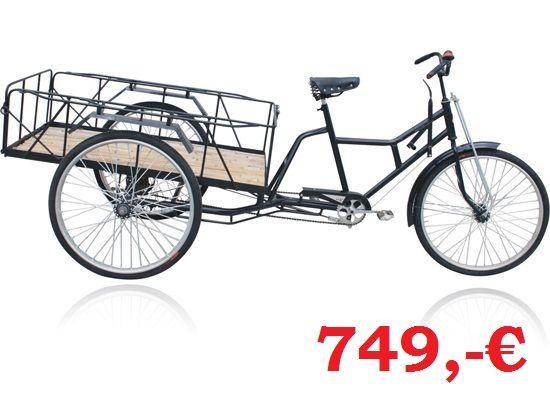 Moghul Rikschas Lastenrader Dreirad Dreirad Fahrrad Dreirad