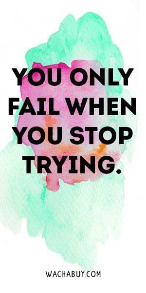 Persevering Quotes: #quote #inspiration / Perseverance Quotes To Empower You