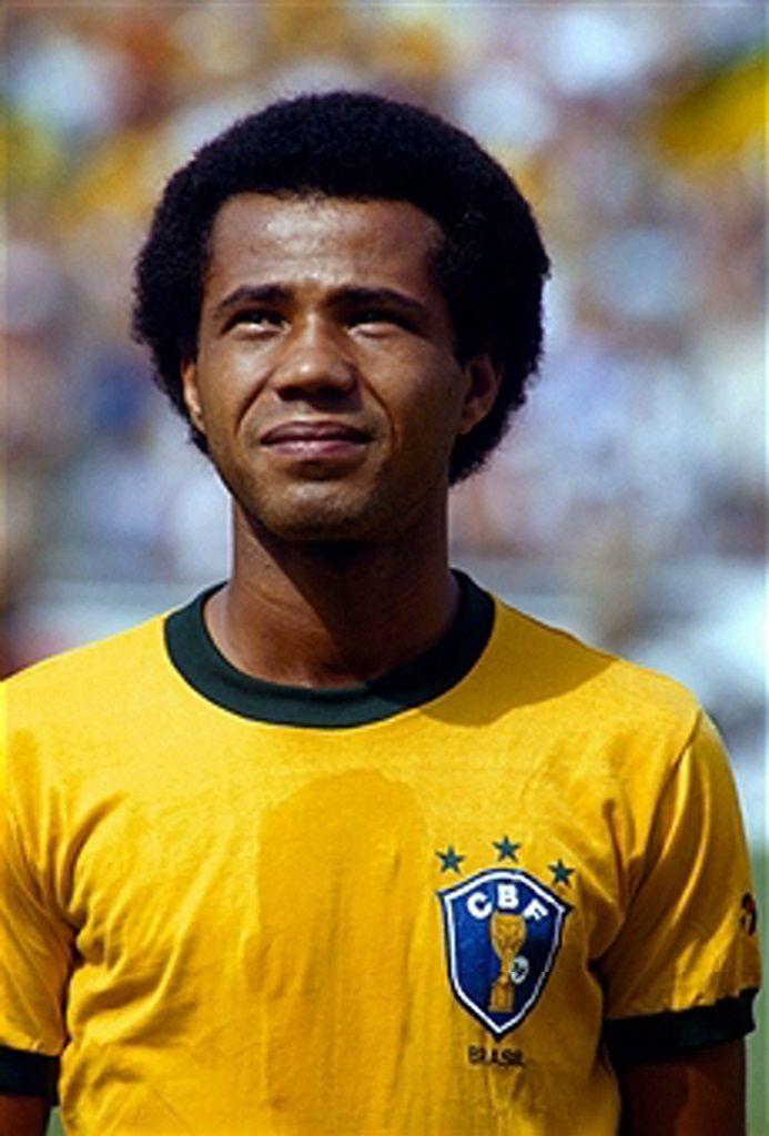 Image result for luizinho SELECAO