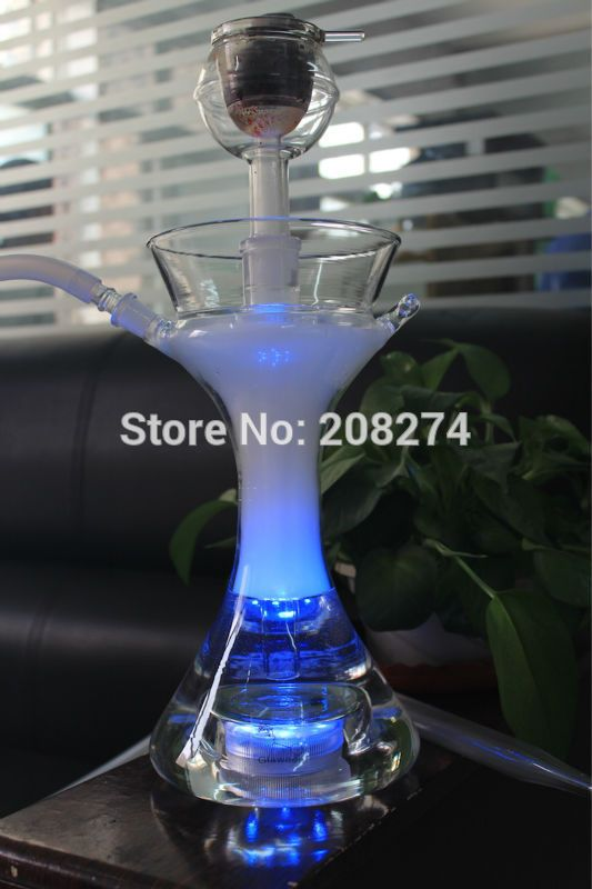 Cheap Hookah Supplier Buy Quality Hookah Nargile Directly From